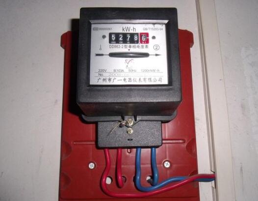 空调关机后还会耗电吗