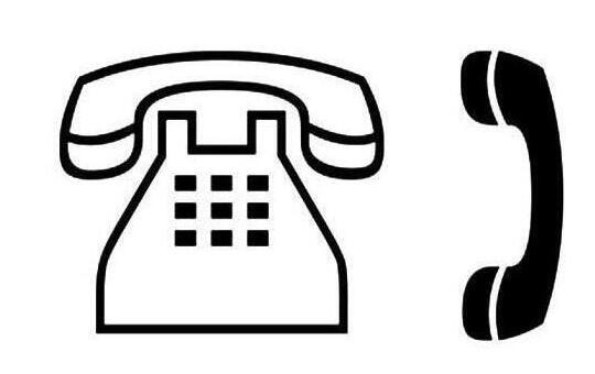 武汉格力空调维修上门维修电话是多少
